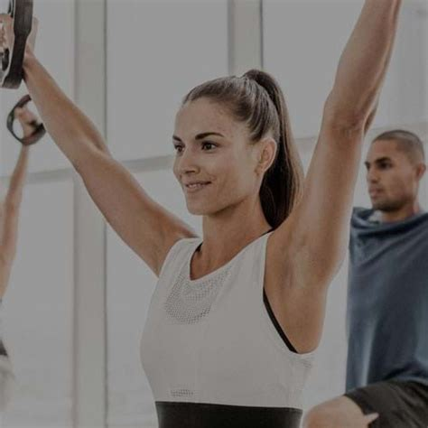 Les Mills – Taking Fitness to the Next Level