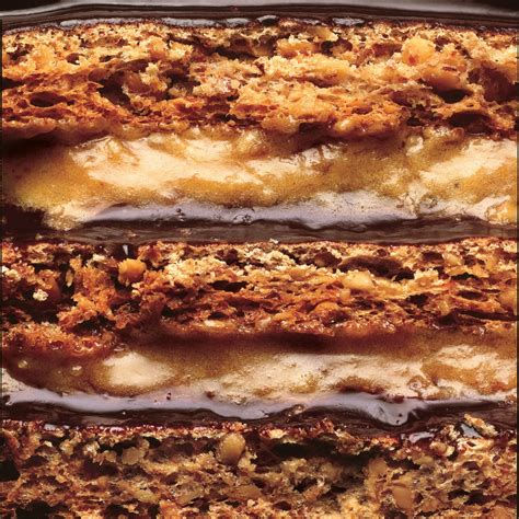 33 Ways and Recipes to Use Peanut Butter | Epicurious