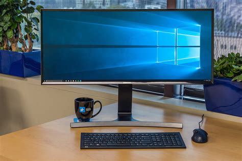 The Best PC Monitor You Can Buy (and 4 Alternatives