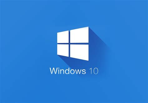Celebrating the release of Windows 10 - the evolution of