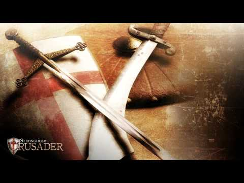 Stronghold Crusader Screenshots, Pictures, Wallpapers - PC