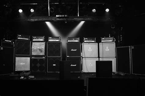 Sunn O)))_2012-08-11 The Power of the Riff (Los Angeles