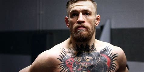 5 Marketing Lessons From UFC Legend Conor McGregor