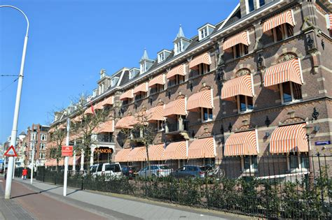 Nieuwbouw in Amsterdam Oost - Amsterdam Woont
