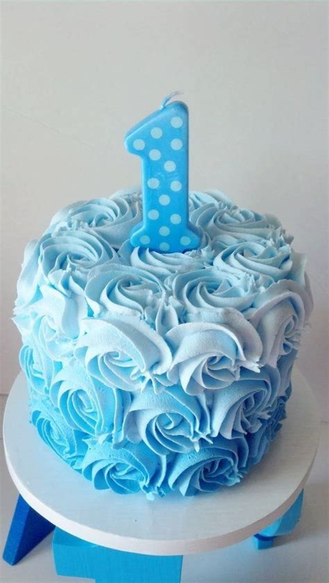 Pin by Kay Cribbs on lj's first birthday (With images