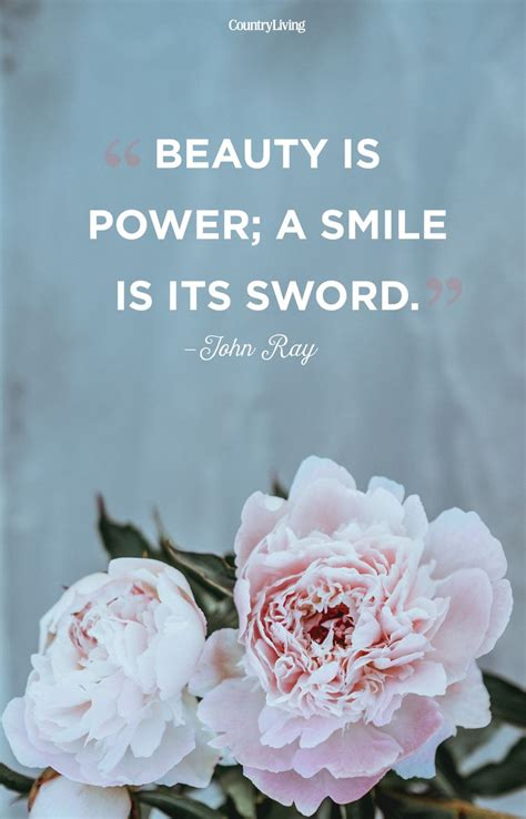 10 Cute Smile Quotes - Best Quotes That Will Make You Smile