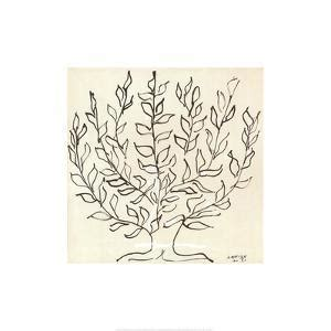 Henri Matisse Posters, Prints, Paintings & Wall Art for