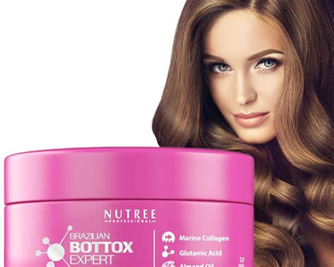 The Best Botox For Hair Treatment Products And Reviews