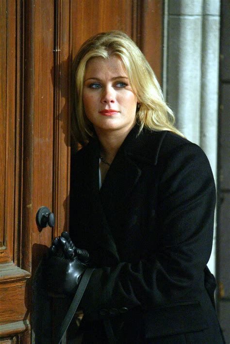 Days of our Lives: Sami Through the Years Photo: 82406