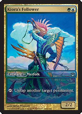 March 1st & 2nd – Magic: the Gathering Born of the Gods