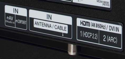 What You Need to Know About HDCP 2