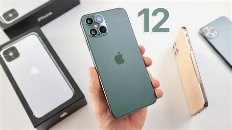 How To Know Fake iPhone 12 Pro Max - All Tech News
