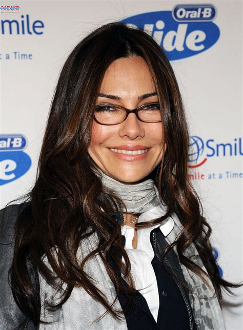 Vanessa Marcil Biography| Profile| Pictures| News