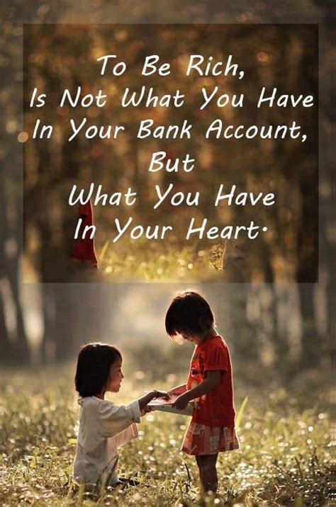Good Human Being Quotes