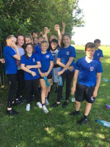 7RD First Give – Parkinson's Foundation – Whitmore High School