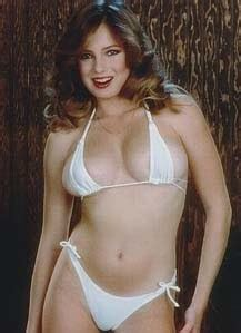 Photo Gallery Actress: Traci Lords photo pic